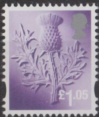 40 X £1.05 Stamps unfranked ROYAL mail peelable & original strong gum