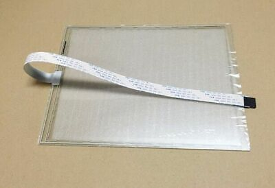 For New B104N18AG20-01 E217342 touch screen touchpad