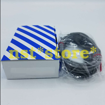 For Shenshi SUNX Metal Double Layer Overlap Detector Inspection Head GD-10P