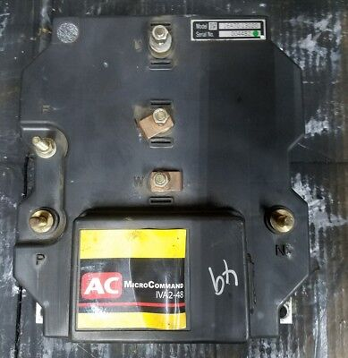 Used Working Caterpillar Controller 16A70-13020