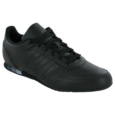 bee468e60 Adidas Originals ZX Trainer Casual Shoes Mens Sneakers Trainers G42612