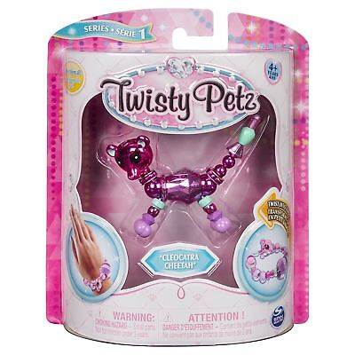 Twisty Petz Single Pack  Series 1