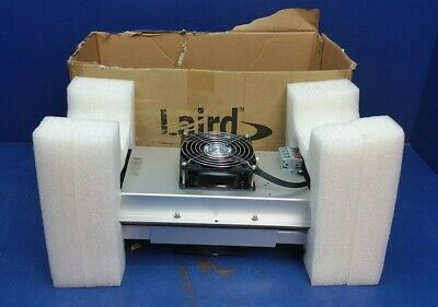 Laird Air-Air 11.3A Thermoelectric Assembly 193W 24V Peltier Cooler