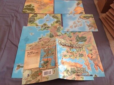 PATHFINDER INNER SEA Poster Map Folio, with five maps! 2B ... on inner ear piercing, inner elbow anatomy, inner love, inner eye anatomy, inner transition metals, inner london boroughs, inner ear surgery, thistletop dungeon map, outer mongolia map, inner leg muscles, u.s. obesity map, rustic world map, inner mouth anatomy, inner foot anatomy, inner tie rod end, ustalav map, inner lip piercing, stone falls eso treasure map, inner conch piercing, inner leg exercises,
