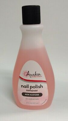 How To Purify Acetone From Nail Polish Remover