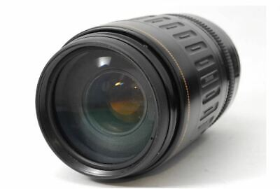 [Excellent+++] Canon EF 100-300 F4.5-5.6 USM From Japan