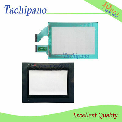 1PC New Protective film for GP477R-EG11