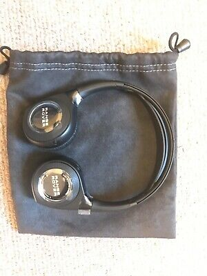 Land Rover Range Rover Vogue, Autobiography And Sport  Wireless Headphones