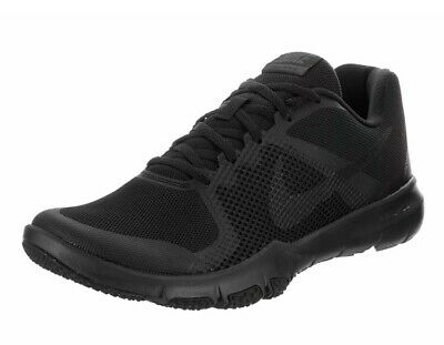 1e401ab33746 NEW NIKE FLEX Control Men s Running Shoes (898459-001) Size 7.5 ...