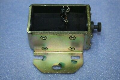 Solenoid RL-1614 For Teac A3340S
