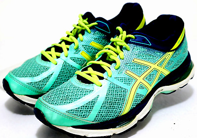 Online Mens Running Asics Gel Nimbus 17 Men's Running