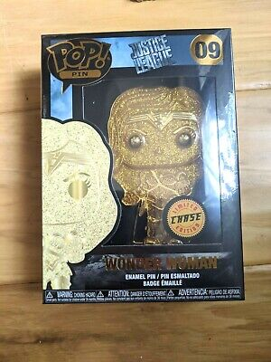 Funko Pop! Heroes Batman 1989 Joker with Hat Limited Chase Edition NEW PRE ORDER