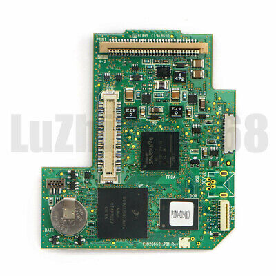 Motherboard  for Zebra QLN320 Mobile Printer Wifi Bluetooth