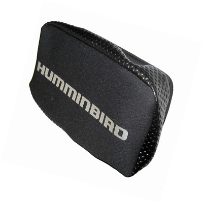 7800281 Humminbird 780028-1 Uc H5 Unit Cover For Helix 5 Series