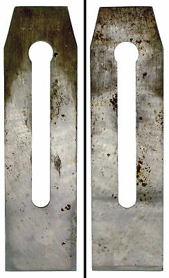 Orig. Blade for Sargent No. 1408 or 1409 Hercules Plane 2 Inch - mjdtoolparts