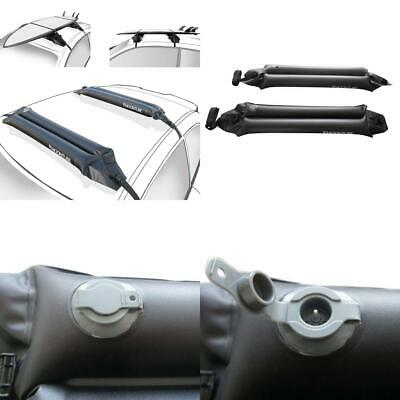 Frostfire Inflatable Roofrack