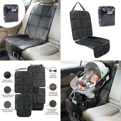 iRegro Car seat cover, Seat Protector, ideal for children/babies/animals, to...