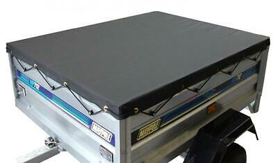 trailer cover for Erde 122 or Daxara 127 also fits Maypole 712 & 6812 Pt No....