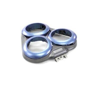 Philips Avent Learning Feeding Spoon Knife Fork For Babies Ages 6m+ 18m+