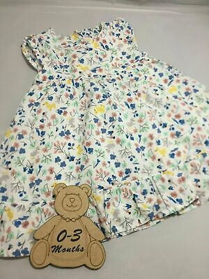 0-3 Months Girls Build Your Own Bundle Baby Girl Clothes Multi Listing