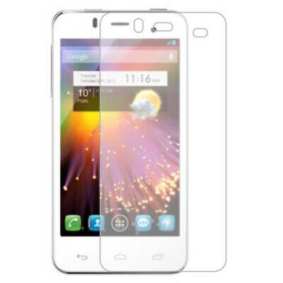 a57957c9eae ALCATEL ONE TOUCH 6030D, silber, Display kratzerfrei!! - EUR 14,65 ...