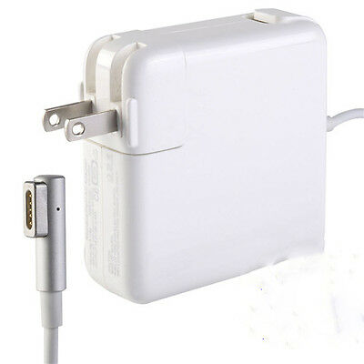 45W 60W 85W L/T AC Power Adapter Supply Charger For Apple Macbook Air Pro