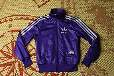 Womens Casual Chile Original 62 Adidas Size Top Jacket Track vNO8n0mw