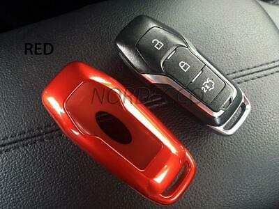 Protex 2015RE-16 High Gloss Hard Shell For 3 Button Keyless Fob Remote...