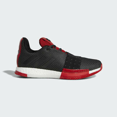 Men's Shoes Gentle Adidas Harden Vol Clothing, Shoes & Accessories 3 Boost James Harden 13 Xiii Mens Basketball Shoes Pick 1