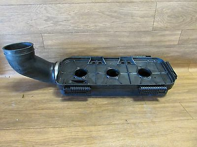 1987-2006 OEM Yamaha Banshee Airbox Clip Qty 1 Clamp 90465-18312-00 Air Box ATV, Side-by-Side & UTV Fenders