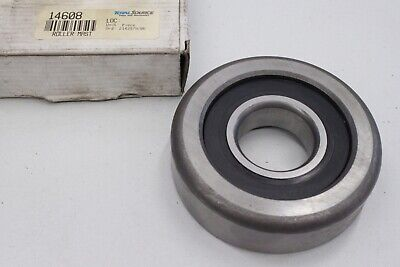 TOTALSOURCE Bearing Lager 14608 OVP