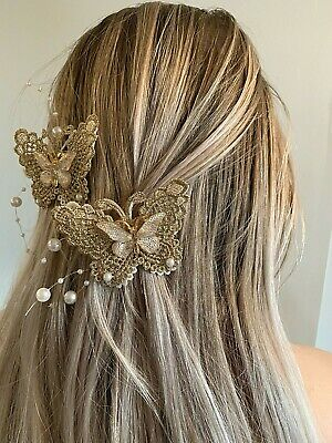 First Communion-White Lace Ankle Socks-Diamantes-Silver Cross-Christening