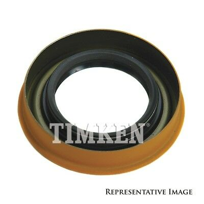Differential Pinion Seal WJB WS8611N