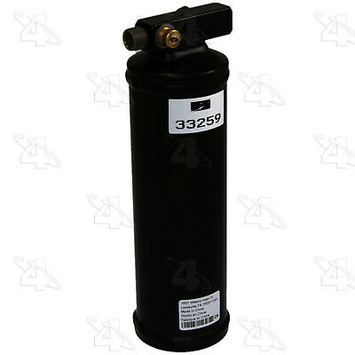 A//C Receiver Drier-Filter Drier 4 Seasons 83181