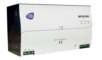 Cre Bp 4024T  Charger