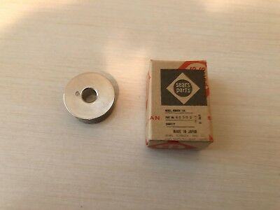 Vintage Sears Sewing Machine Bobbin NOS Part # 60505 Model 158