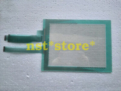 Applicable for 2980078-01 298007801 touchpad