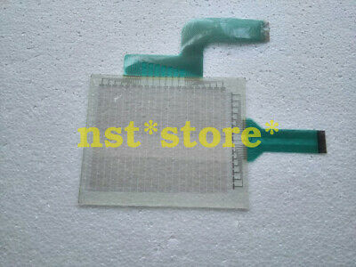 Applicable for A953GOT-LBD-M3, A953GOT-SBD-M3 touchpad