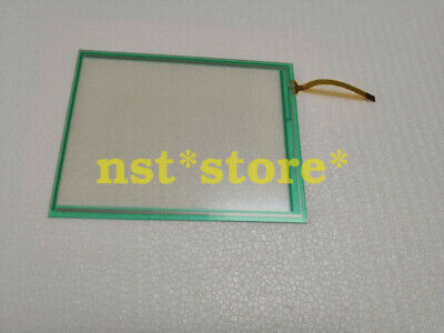 Applicable for WPC-V8RD48, WPF-V8ND05, R08RPF touchpad