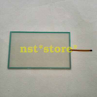 For RA-70 letter robot touch screen touchpad
