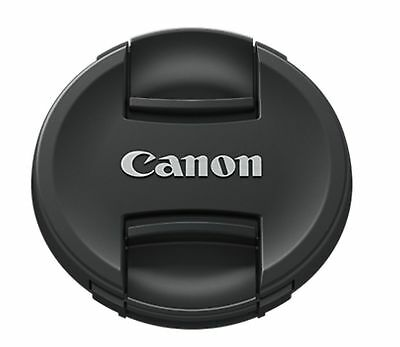 Replacement Lens Cap for 77mm CANON Lenses  £3.85  UK STOCK Fast Delivery