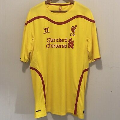 new style 18e54 c41f2 liverpool away jersey 2015 sale | Up to 41% Discounts