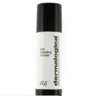 Dermalogica Skin Hydrating Booster 1oz New without Box