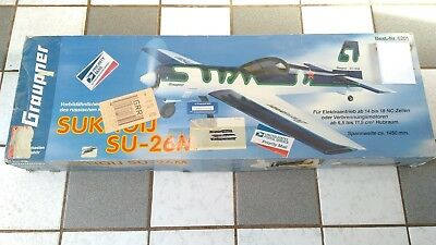Airplanes, RC Model Vehicles & Kits, Radio Control & Control
