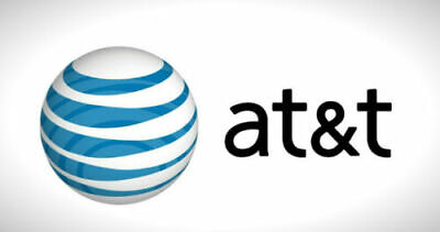 Premium FACTORY UNLOCK SERVICE AT&T CODE ATT for IPhone  4 5 5S SE 7 8 X