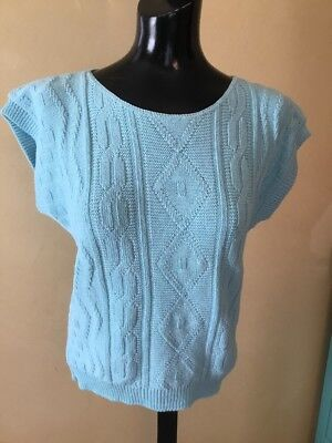 Sweaters, Women's Vintage Clothing, Vintage, Clothing, Shoes