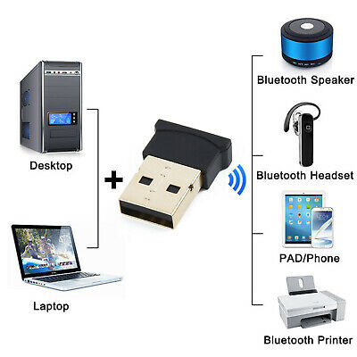 Car Dongle Adapter Connector For KS-UBT1 Dual Mode Bluetooth 4.0 USB JVC 2018