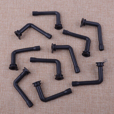 MS260 Replaces OEM 1122 647 9400 MS240 026 Oil Hose For Stihl 024