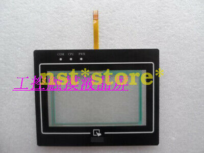 1PC For new MT6050i MT6050iV2WV MT6050iV2EV touchpad + protective mask