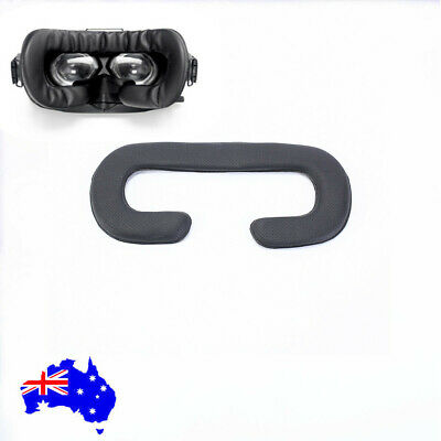 Face Foam Replacement Soft Eye Protection Masks Pad For HTC VIVE VR 3D Glasses